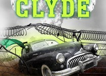 Bonnie and Clyde: Radioactive Book Review & Giveaway