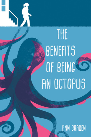 MG Book Review: The Benefits of Being an Octopus