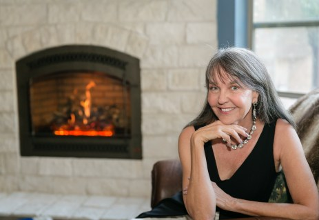 image of Stephanie Raffelock author of A Delightful Little Book On Aging