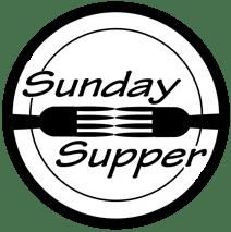sundaysupperlogo_transparent-1