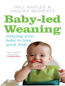 baby_led_weaning_book__85557_zoom