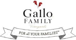 GFV-family-logo