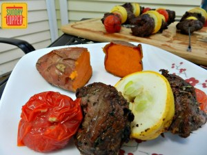 Italian Steak Kabobs (1)p