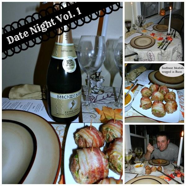 Date Night Sept13 (1)