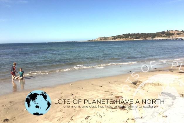 Best Family Beach Destinations! Travel Bloggers share their best beach destinations. #family #travel #familytravel #beach http://www.mommatogo.com