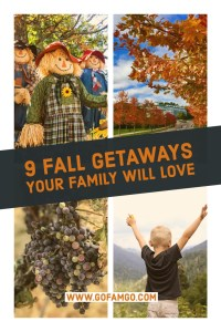 Fall Round up | Fall Drinks | Fall Recipes | Apple Sangria | Fall Travel Destinations | Mickey's Not so scary Halloween Party | Apple Picking | Long Island Activities | Long Island kids | Activities with Kids | Halloween Costume Ideas | DIY Halloween Costumes | Toddler Halloween Costumes | Halloween ideas | Fall ideas