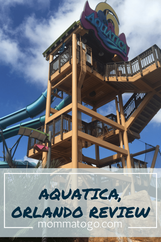 Aquatica Orlando Tips | Orlando, Florida | Orlando Theme Parks | Water parks | Orlando, Florida things to do | Orlando, Florida with kids | Orlando Florida Vacation | Aquatica Orlando with Toddlers #Orlando #Florida #ThemeParks