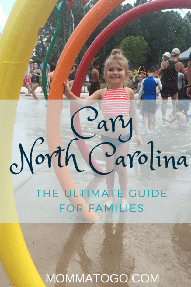 cary northcarolina travel guide10