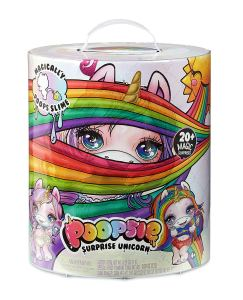 Unicorn poopsie slime- Hot holiday toys that will sell out fast- http://www.mommininapinch.com/hot-holiday-toys/ #gifts