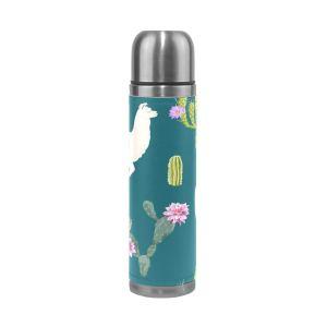 llama water bottle- www.mommininapinch.com
