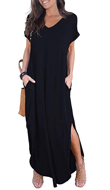 Perfect Dress for moms http://www.mommininapinch.com/the-best-mothers-day-gift-guide/