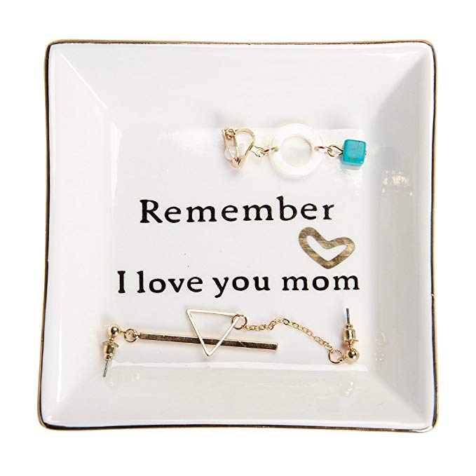 Mother's Day gift http://www.mommininapinch.com/the-best-mothers-day-gift-guide/