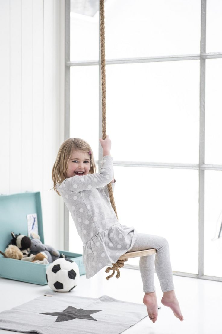 Ikea Frosta Stool Hacks Mommo Design