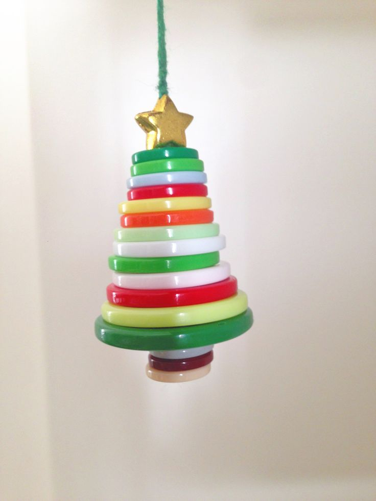 Projects Art Christmas Kids Tree