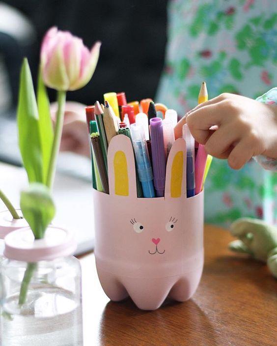 Designtime Bunny Spring Mommo Design
