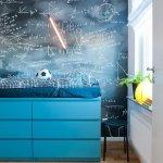 Storage Beds And Ikea Hacks Mommo Design
