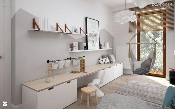 NEW IKEA HACKS Mommo Design
