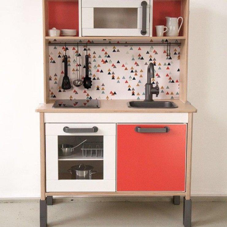 Ikea Kitchen Designer Uk
