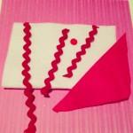IMG 0359 e1360612990839 150x150Last Minute Valentines Day Craft   Felt Envelope