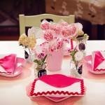 V party 22 150x150Last Minute Valentines Day Craft   Felt Envelope