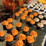 Mommy Decorates Fall Craft Class