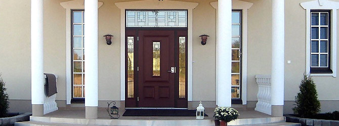 Image result for quality door