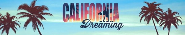 Bahia Resort California Dreaming Beach Party of the decades