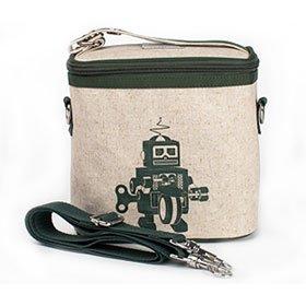 SoYoung Robot Cooler Bag