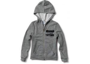 Tiny TOMS classic hoodie
