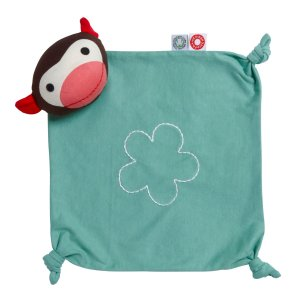 Mylius cuddle cloth