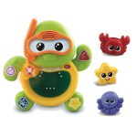 VTech Turtle Bath Toy