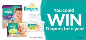 Pampers-Win-Diapers-for-a-Year