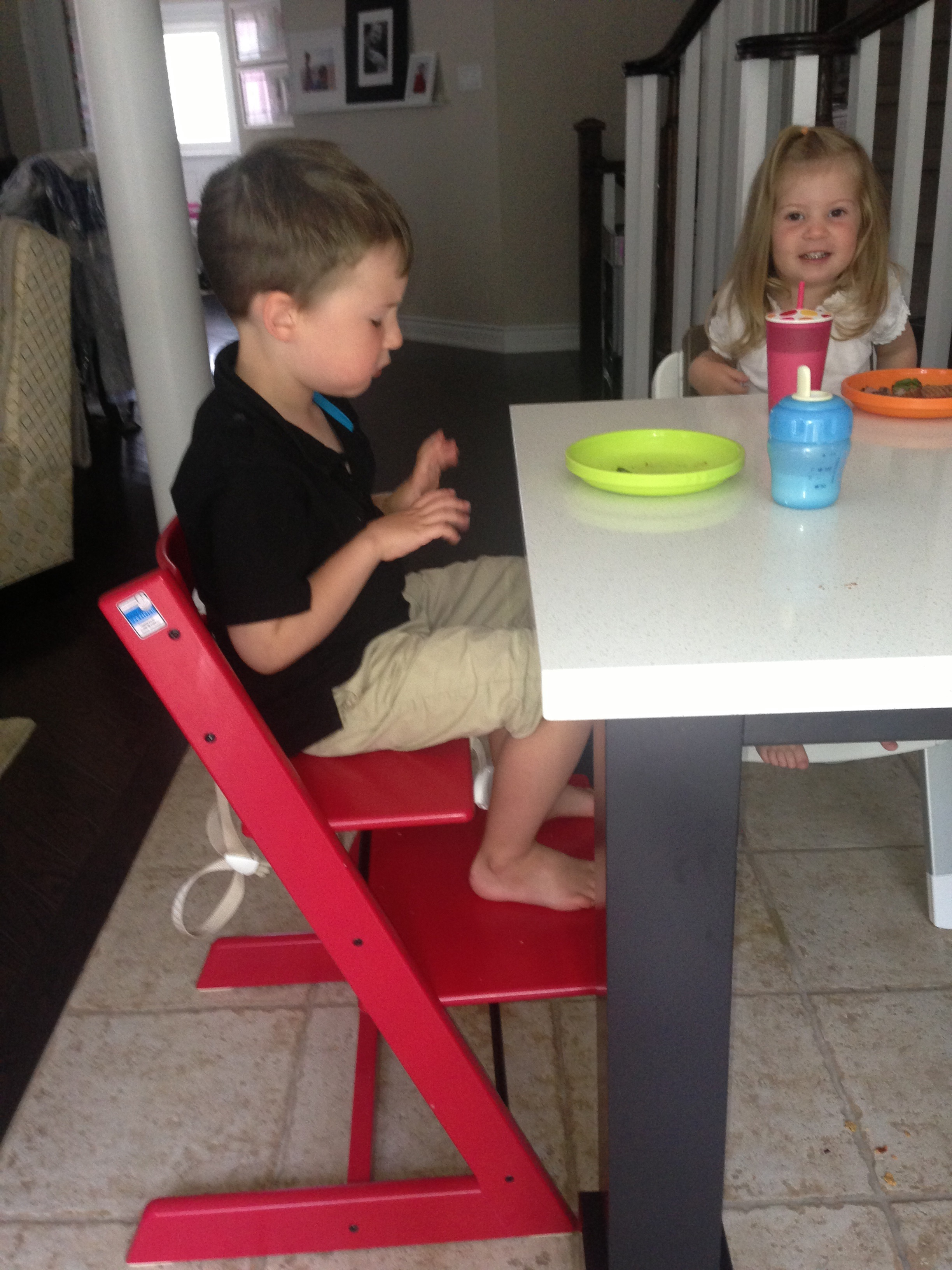 Prime Stokke Tripp Trapp Review Mommy Gearest Andrewgaddart Wooden Chair Designs For Living Room Andrewgaddartcom