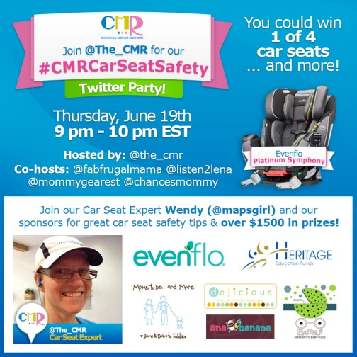 cmr_carseatsafety_twitterparty_promo_4