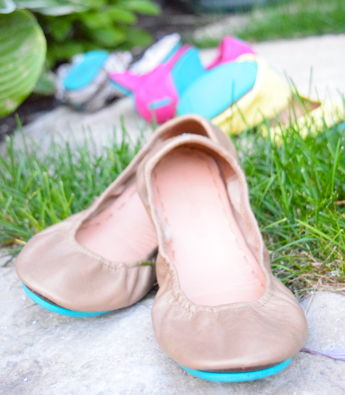 443cbea7f8d905 Tieks  a two-year update on my fave flats