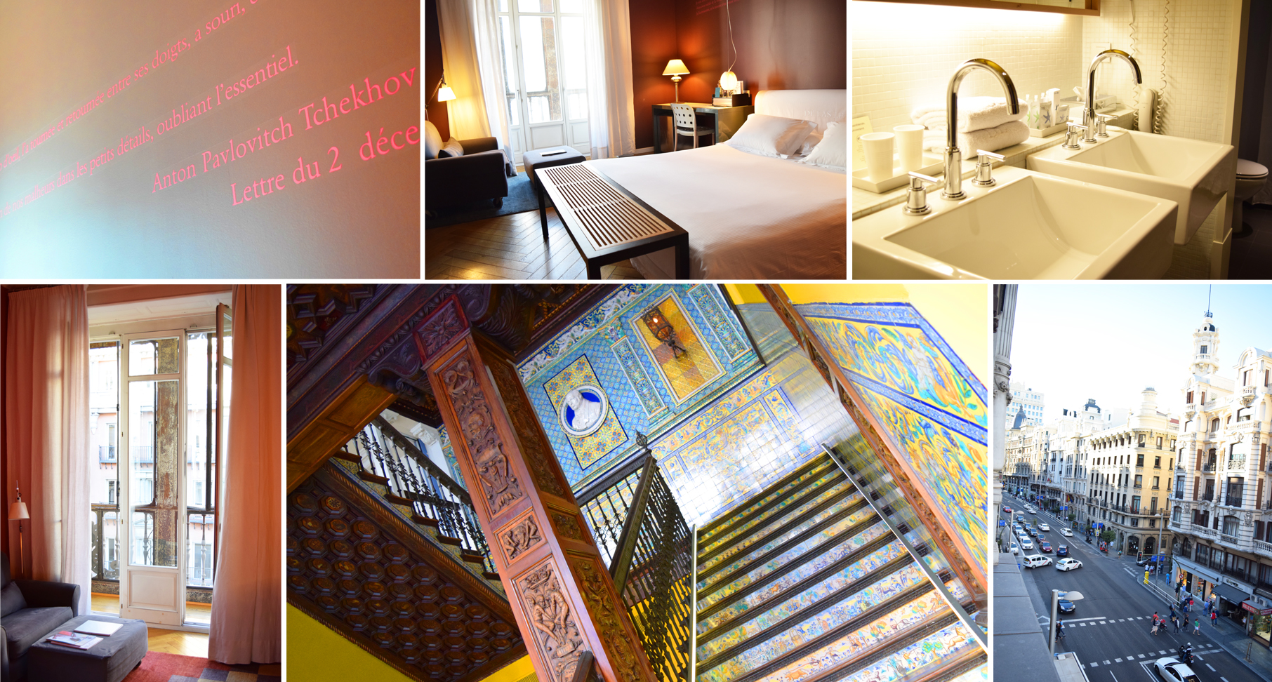 iberostar-las-letras-gran-via-rooms-and-decor