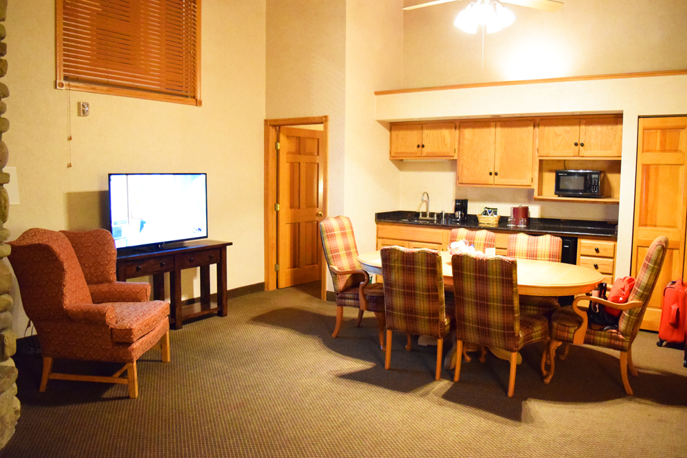 inn-at-holiday-valley-presidential-suite