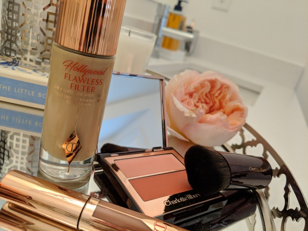 Charlotte-Tilbury-makeup-review