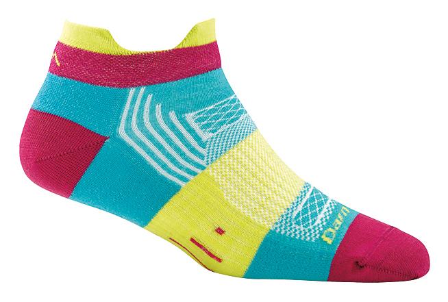 darn tough running socks