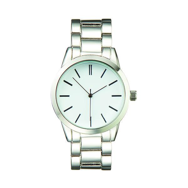 Joe Fresh watch