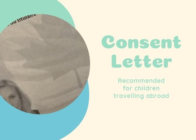 Letter Of Consent To Travel With One Parent from i1.wp.com