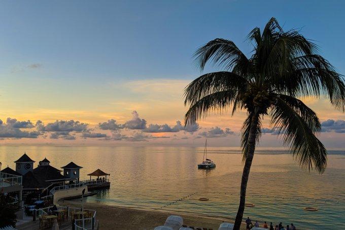 Beaches Ocho Rios reviews