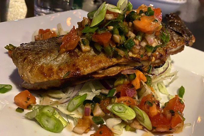 best-restaurants-in-lake-placid