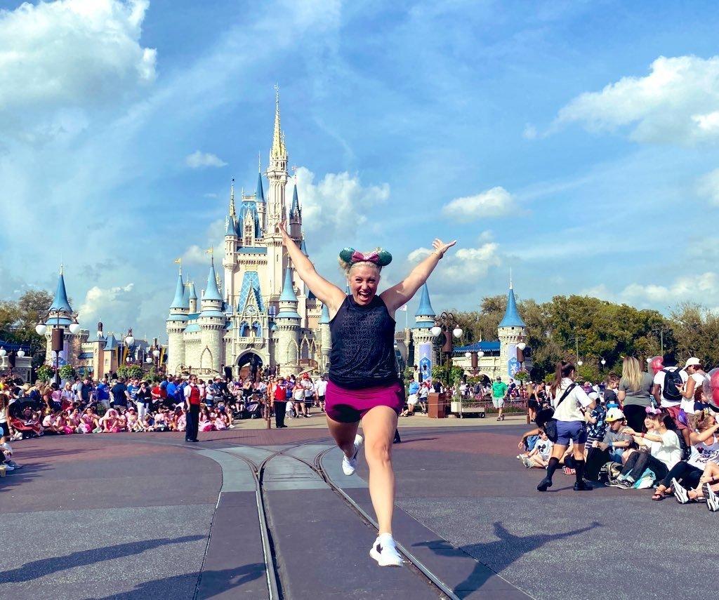 top-rides-at-magic-kingdom