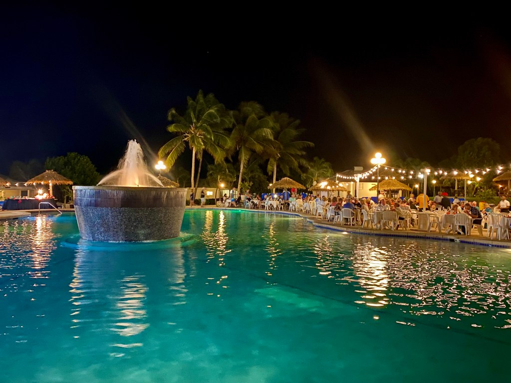 all-inclusive-resorts-on-antigua