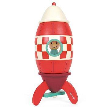 Janod Super Rocket Magnet.jpg ATTACHMENT DETAILS Janod Super Rocket Magnet