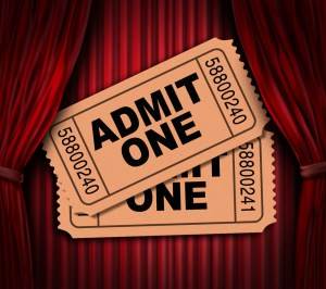 admit-one-tickets