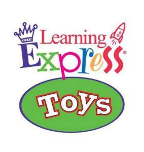 Character Meet & Greets at Learning Express Toys (Holmdel, NJ) @ Learning Express Toys of Holmdel  | Holmdel | New Jersey | United States