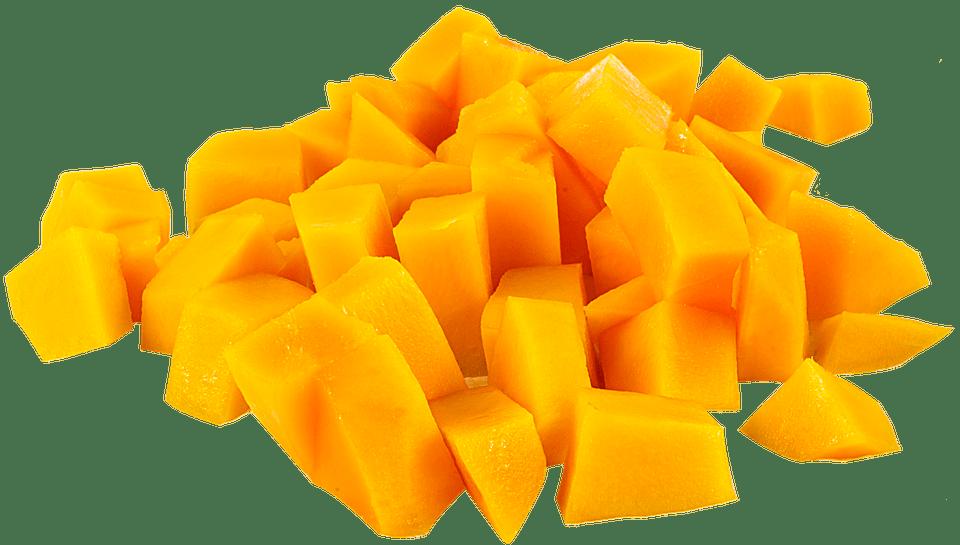 Mango Panna – Refreshing Mango Drink!