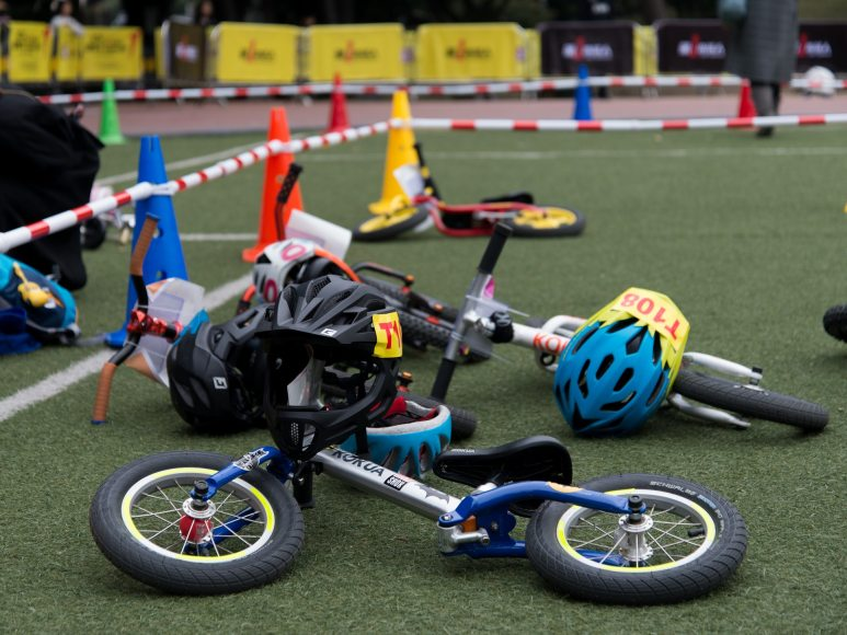 Planning to chose a Bicycle for your child? Did you know how to choose that awesome bike for children? Read must know 7 points here before you bring that prized yet safe possession. #cycling #bicycle #cycle #safetygears #gearcy #bicycleforkids #mustread